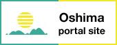 Oshima portal site